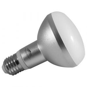 Arcotec Ampoule led R80 E27 9 watt (eq. 60 watt) - Couleur eclairage - Blanc chaud 3000°K -