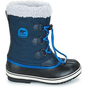 Sorel Chaussures après-ski Yoot Pac Nylon