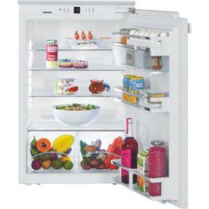 Liebherr IKP1660-61 - Réfrigérateur 1 porte encastrable