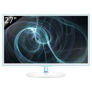 """Samsung S27D391H - Ecran LED 27"""""""