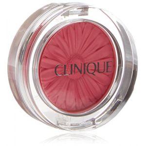 Clinique Cheek pop 03 Berry Pop - Blush pop