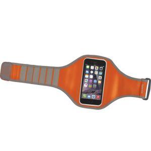 Novodio Armband Pro 6 Plus - Brassard de Sport pour iPhone 6 Plus