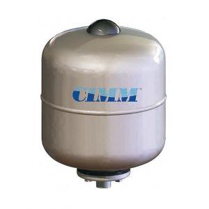 Accessoires pour chauffe-eau - Vase ECS pour ballon 5 litres