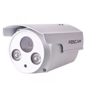 Foscam FOSCA023200 - Caméra IP Extérieur HD