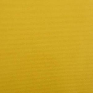 Canson 200004296 - Rouleau papier kraft couleur 0,68x3m 64g/m², coloris jaune 18
