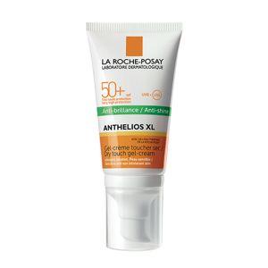 La Roche-Posay Anthelios XL - Gel-crème toucher sec SPF50+