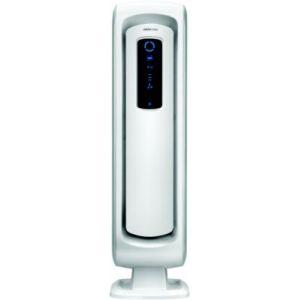 Fellowes Aeramax DB5 (9401701) - Purificateur d'air pour chambre d'enfant et bébé