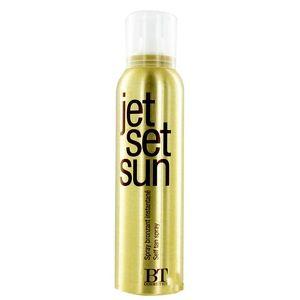 Cooper Jet set - Spray bronzant