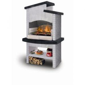 barbecue en pierre comparer 157 offres. Black Bedroom Furniture Sets. Home Design Ideas