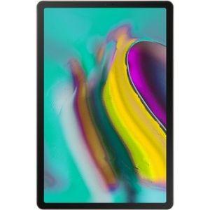 Samsung Galaxy Tab S5e 10.5'' 64Go WiFi Or