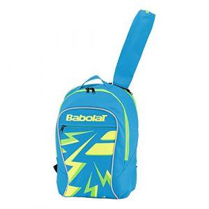 Babolat Backpack Junior Boy -