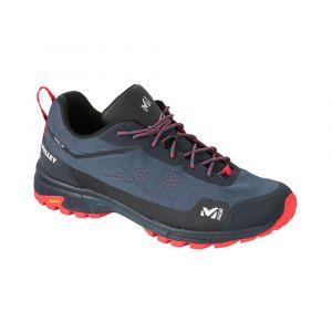 Millet Hike Up Orion Blue Chaussures de randonnée Homme
