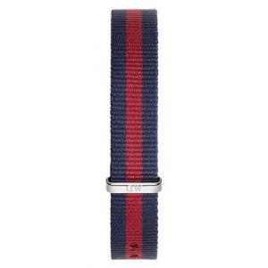 Daniel Wellington 1025DW - Bracelet de montre Oxford pour femme