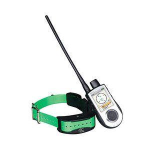 Sportdog TEK 1.5 - Système de localisation GPS