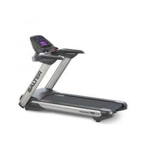 Salter Tapis de course Rs 30 Treadmill