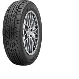 Tigar 175/70 R13 82T Touring