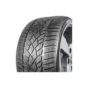 Dunlop 255/35 R19 96V SP Winter Sport 3D XL MFS