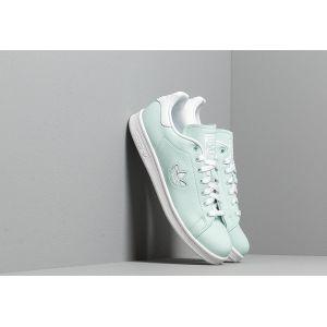 Adidas Stan Smith W ice mint/ftwr white/ice mint