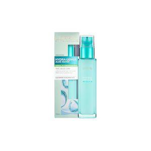 L'Oréal Hydra Genius - Soin hydratant
