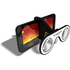 Homido Mini - Lunettes de réalité virtuelle pour smartphone