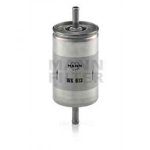 Mann-Filter Filtre à carburant WK613