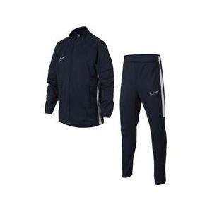 Nike Survêtement de football DriFIT Academy pour Enfant plus âgé Bleu Couleur Bleu Taille XL
