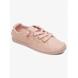 Roxy Bayshore - Chaussures - Femme - EU 39 - Rose