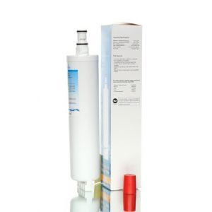 Whirlpool EFF-6002A - Filtre à eau pour réfrigérateur