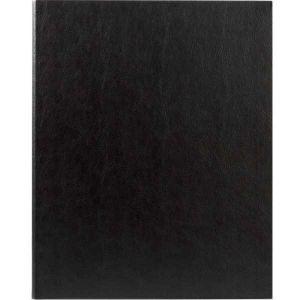 Panodia Book de présentation Texas - 24x32cm - P298601