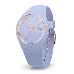 Ice Watch Montre Femme Ice-Watch 015333