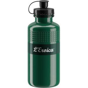 Elite Bidon Eroica Oleo 500 Vert 2017