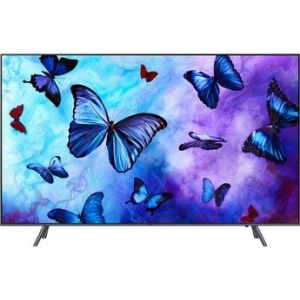 Samsung TV LED QE55Q6