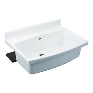 Banyo Bac à laver