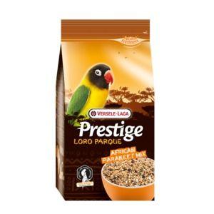 Versele Laga Graine pour grande perruche african prestige premium 1kg