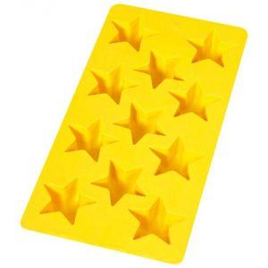 Lékué Bac à glaçons étoile