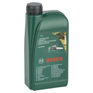 Bosch Huile adhérente biodégradable (1 L) 2 607 000 181