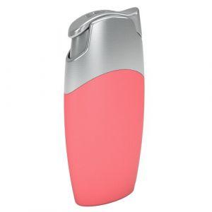 Sen7 Fizz - Vaporisateur de parfum rechargeable - Rose