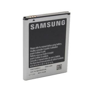 Samsung EB615268VUCSTD - Batterie Li-Ion 2500 mAh