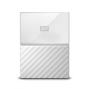 Western Digital WDBS4B0020B - Disque dur WD My Passport 2 To USB 3.0