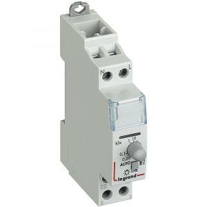 Legrand Interrupteur crepusculaire modulaire