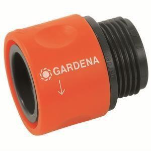 Gardena 917-26 - Adaptateur 20/27