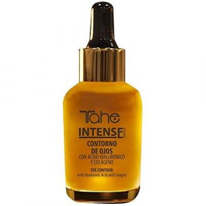 Tahe Botanic Intense - Concentrado de ácido hialuronico - 30 ml