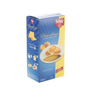 Dr Schär Pâtes à lasagne sans gluten (250g)