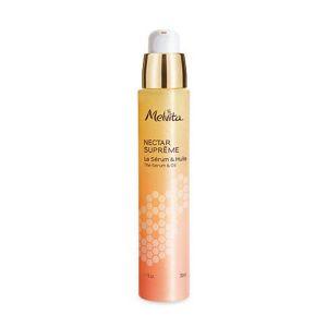 Melvita Nectar Suprême - Le Sérum & Huile