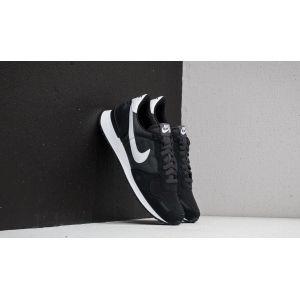 Nike Air Vortex Running chaussures noir noir 44,5 EU