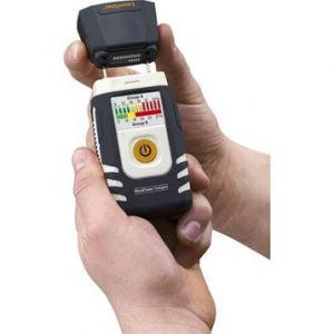 Laserliner Humidimètre pour matériaux Wood Tester Compact invasif