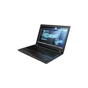 Lenovo ThinkPad P52 (20M90017FR)