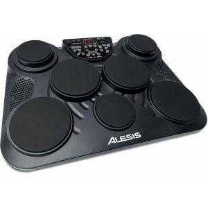 Alesis Compactkit 7 - Batterie compacte 7 pads
