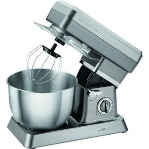Clatronic KM3630 - Robot de cuisine
