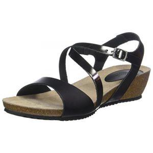 Tbs Sandale nu piednu pieds et sandales stefany noir 41